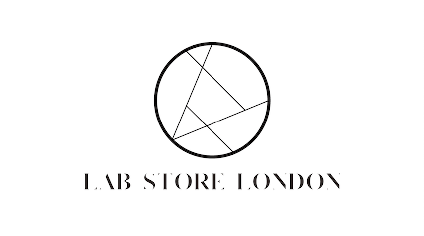 LAB STORE LONDON 4.0 COVENT GARDEN