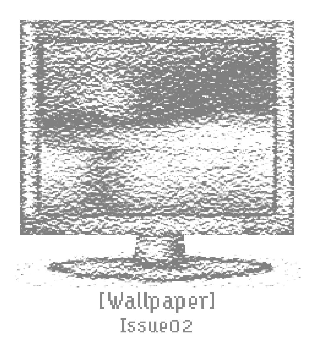 Apps-preferences-desktop-wallpaper-icon