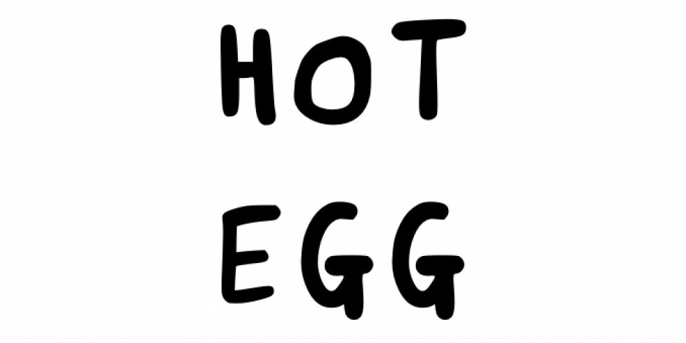 Hotegglogosq